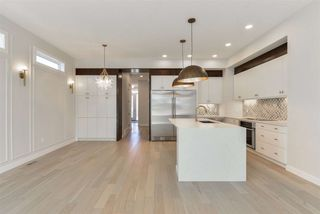 Photo 7: 10943 54 Avenue in Edmonton: Zone 15 House for sale : MLS®# E4214986