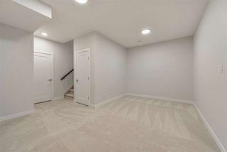 Photo 34: 10943 54 Avenue in Edmonton: Zone 15 House for sale : MLS®# E4214986