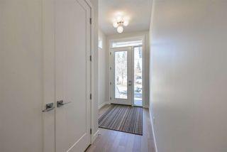 Photo 3: 10943 54 Avenue in Edmonton: Zone 15 House for sale : MLS®# E4214986