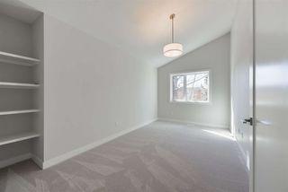 Photo 25: 10943 54 Avenue in Edmonton: Zone 15 House for sale : MLS®# E4214986