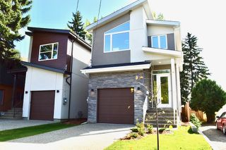 Photo 2: 10943 54 Avenue in Edmonton: Zone 15 House for sale : MLS®# E4214986