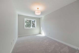 Photo 28: 10943 54 Avenue in Edmonton: Zone 15 House for sale : MLS®# E4214986