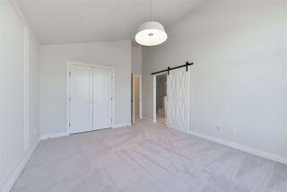 Photo 17: 10943 54 Avenue in Edmonton: Zone 15 House for sale : MLS®# E4214986