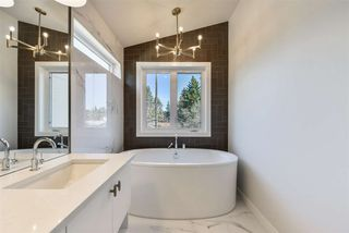 Photo 21: 10943 54 Avenue in Edmonton: Zone 15 House for sale : MLS®# E4214986