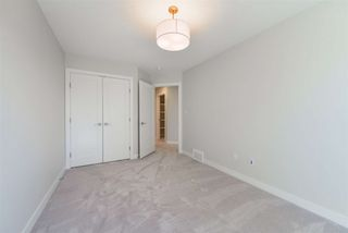 Photo 30: 10943 54 Avenue in Edmonton: Zone 15 House for sale : MLS®# E4214986