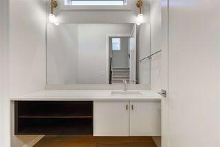 Photo 11: 10943 54 Avenue in Edmonton: Zone 15 House for sale : MLS®# E4214986