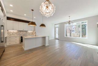 Photo 5: 10943 54 Avenue in Edmonton: Zone 15 House for sale : MLS®# E4214986