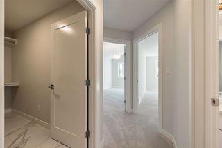 Photo 23: 10943 54 Avenue in Edmonton: Zone 15 House for sale : MLS®# E4214986