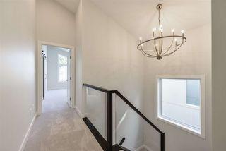 Photo 32: 10943 54 Avenue in Edmonton: Zone 15 House for sale : MLS®# E4214986