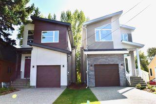 Photo 42: 10943 54 Avenue in Edmonton: Zone 15 House for sale : MLS®# E4214986