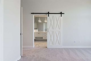 Photo 18: 10943 54 Avenue in Edmonton: Zone 15 House for sale : MLS®# E4214986