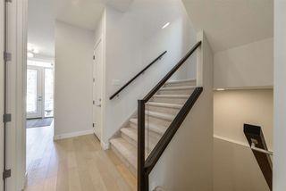 Photo 12: 10943 54 Avenue in Edmonton: Zone 15 House for sale : MLS®# E4214986