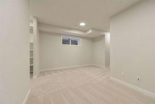 Photo 35: 10943 54 Avenue in Edmonton: Zone 15 House for sale : MLS®# E4214986