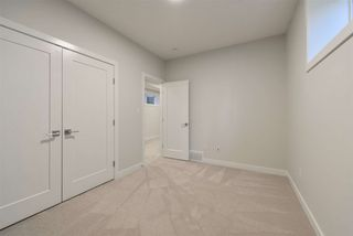 Photo 39: 10943 54 Avenue in Edmonton: Zone 15 House for sale : MLS®# E4214986