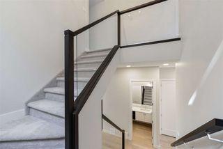Photo 13: 10943 54 Avenue in Edmonton: Zone 15 House for sale : MLS®# E4214986