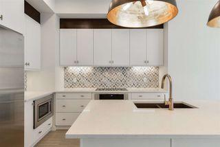Photo 10: 10943 54 Avenue in Edmonton: Zone 15 House for sale : MLS®# E4214986