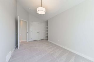 Photo 27: 10943 54 Avenue in Edmonton: Zone 15 House for sale : MLS®# E4214986