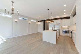 Photo 8: 10943 54 Avenue in Edmonton: Zone 15 House for sale : MLS®# E4214986