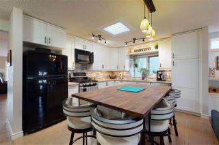 Photo 27: 682 VILLAGE Place: Sherwood Park House for sale : MLS®# E4215414