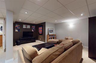 Photo 41: 682 VILLAGE Place: Sherwood Park House for sale : MLS®# E4215414