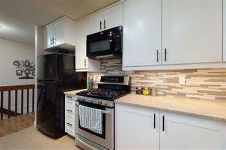 Photo 24: 682 VILLAGE Place: Sherwood Park House for sale : MLS®# E4215414