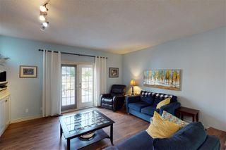 Photo 26: 682 VILLAGE Place: Sherwood Park House for sale : MLS®# E4215414