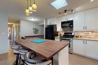 Photo 25: 682 VILLAGE Place: Sherwood Park House for sale : MLS®# E4215414