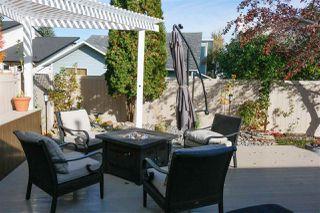 Photo 10: 682 VILLAGE Place: Sherwood Park House for sale : MLS®# E4215414