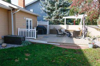 Photo 6: 682 VILLAGE Place: Sherwood Park House for sale : MLS®# E4215414