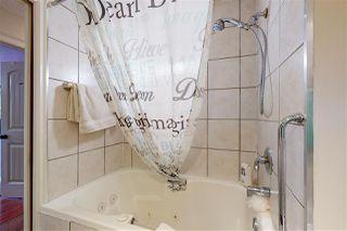 Photo 39: 682 VILLAGE Place: Sherwood Park House for sale : MLS®# E4215414