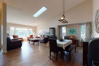 Photo 20: 682 VILLAGE Place: Sherwood Park House for sale : MLS®# E4215414
