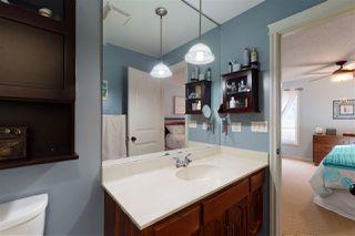 Photo 33: 682 VILLAGE Place: Sherwood Park House for sale : MLS®# E4215414