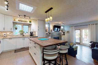 Photo 21: 682 VILLAGE Place: Sherwood Park House for sale : MLS®# E4215414