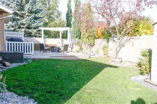 Photo 3: 682 VILLAGE Place: Sherwood Park House for sale : MLS®# E4215414