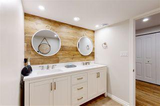 Photo 48: 682 VILLAGE Place: Sherwood Park House for sale : MLS®# E4215414