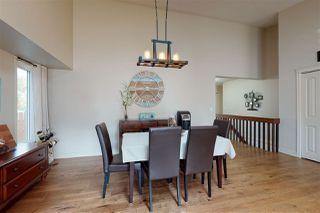 Photo 18: 682 VILLAGE Place: Sherwood Park House for sale : MLS®# E4215414