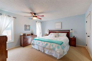 Photo 30: 682 VILLAGE Place: Sherwood Park House for sale : MLS®# E4215414