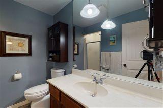 Photo 32: 682 VILLAGE Place: Sherwood Park House for sale : MLS®# E4215414