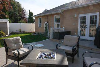 Photo 12: 682 VILLAGE Place: Sherwood Park House for sale : MLS®# E4215414