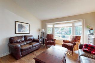 Photo 16: 682 VILLAGE Place: Sherwood Park House for sale : MLS®# E4215414