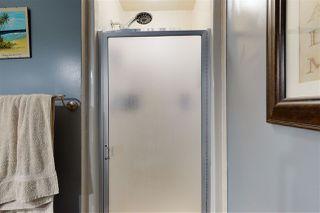 Photo 34: 682 VILLAGE Place: Sherwood Park House for sale : MLS®# E4215414
