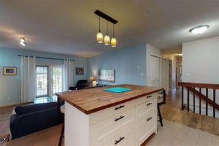 Photo 23: 682 VILLAGE Place: Sherwood Park House for sale : MLS®# E4215414