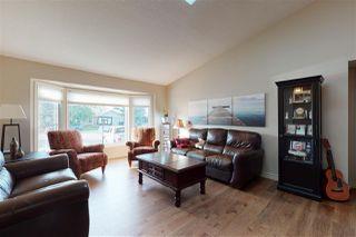 Photo 15: 682 VILLAGE Place: Sherwood Park House for sale : MLS®# E4215414