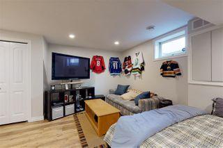 Photo 46: 682 VILLAGE Place: Sherwood Park House for sale : MLS®# E4215414