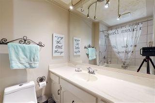 Photo 38: 682 VILLAGE Place: Sherwood Park House for sale : MLS®# E4215414
