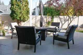 Photo 11: 682 VILLAGE Place: Sherwood Park House for sale : MLS®# E4215414