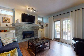 Photo 28: 682 VILLAGE Place: Sherwood Park House for sale : MLS®# E4215414