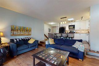 Photo 29: 682 VILLAGE Place: Sherwood Park House for sale : MLS®# E4215414