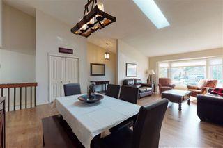 Photo 19: 682 VILLAGE Place: Sherwood Park House for sale : MLS®# E4215414