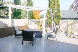 Photo 8: 682 VILLAGE Place: Sherwood Park House for sale : MLS®# E4215414